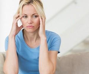 Выяснилось, почему стресс делает людей полными