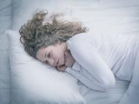 Новый препарат для лечения депрессии подтвердил эффективность в КИ III фазы