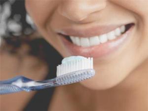 Из-за стресса могут выпасть зубы