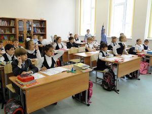 Школьные психологи начнут работать иначе
