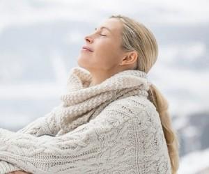 Эксперты рассказали о причинах зимней депрессии