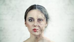 Депрессия и старение взаимосвязаны