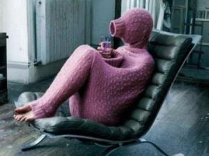 Учёные назвали причины зимней депрессии