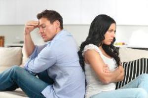 Проблемные отношения значительно повышают риск депрессии