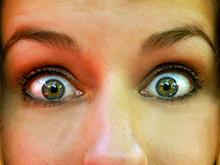 Новый метод избавит от фобий, обещают специалисты