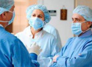 Медики: люди, пострадавшие от сотрясения мозга, склонны к самоубийству