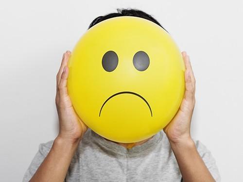 Депрессия и тревожное расстройство могут провоцировать рак
