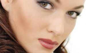 Выражение лица влияет на настроение и самочувствие человека