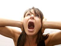 Многие врачи не замечают у своих пациентов серьезное психическое расстройство