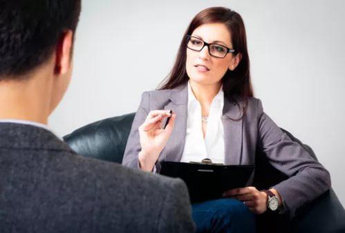 Как понять, что вам советуют некомпетентного психолога