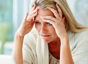 9 продуктов, которые помогут справиться со стрессом