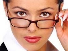Кратковременные стрессы улучшают мыслительную активность