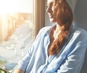 Ученые назвали слово, которое способно прогнать депрессию