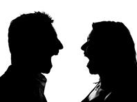 Проблемы в браке — временное явление, говорят эксперты