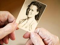 Исследователи поняли, как вернуть память при деменции
