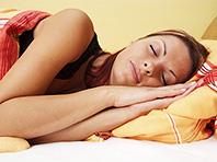 Пребиотики помогают сберечь нервы и гарантируют крепкий сон