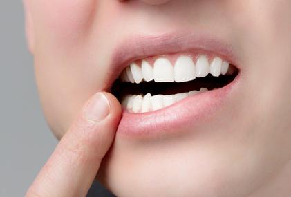 Современная ортопедическая стоматология