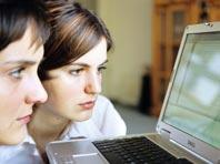 Специалисты выяснили, что заставляет людей делиться информацией в соцсетях