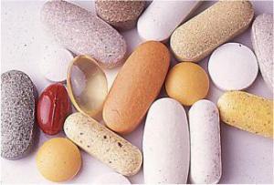 Исследование: антипсихотические препараты убивают очень много человек