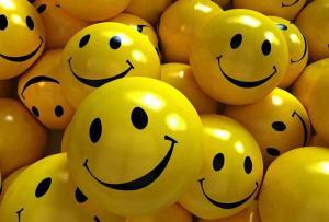 Позитивное мышление влияет на продолжительность жизни и здоровье
