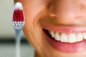 Профилактика кариеса: как сохранить красоту и здоровье своих зубов на долгие годы
