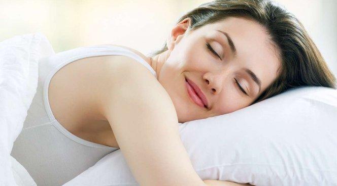 Ученые раскрыли тайну ночных комшаров