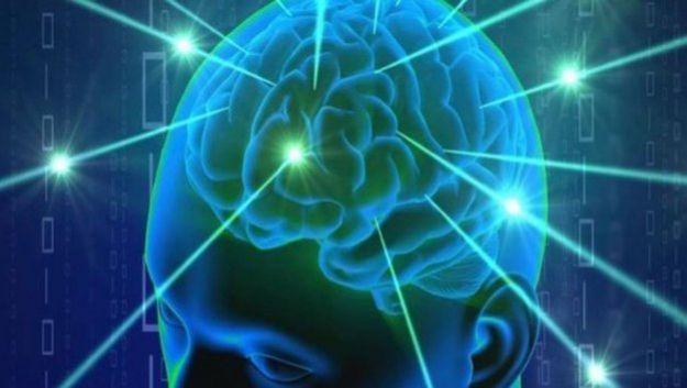 Мозг оберегает себя от бурных эмоций