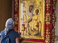 Религиозные люди чаще помогают нуждающимся, выяснили специалисты