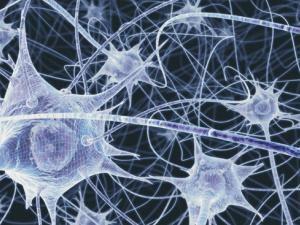 Демиелинизирующие заболевания и психические расстройства