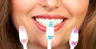 Профилактика кариеса. Правильный уход за зубами