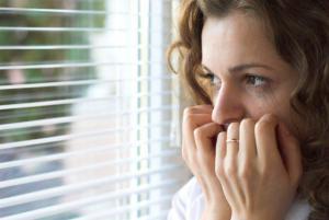 Как избавиться от тревоги всего за 10 минут