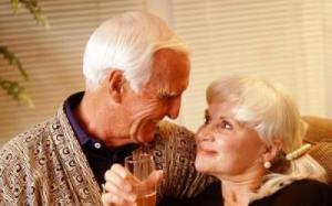 Стресс способствует прогрессированию умственных расстройств у пожилых людей
