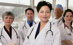 Симпатичные пациенты получают более качественное лечение