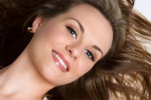 Чем шире улыбаетесь, тем успешнее будет брак