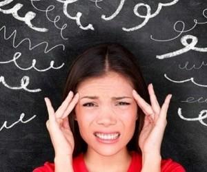Ученые рассказали об особом влиянии стресса на сосуды