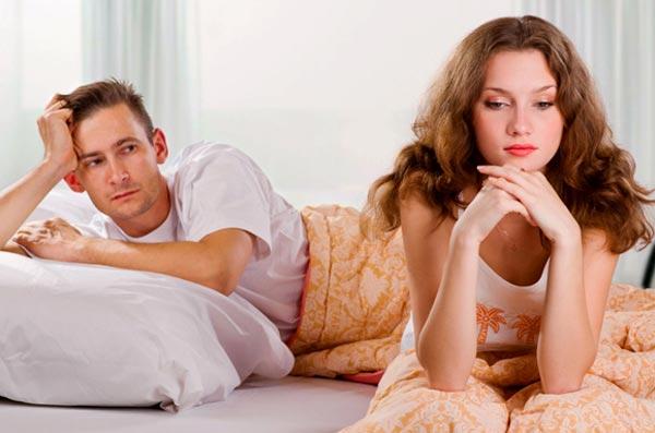 Как перестать ревновать? 5 практических советов