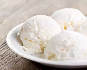 Мороженое: лучшее лекарство против стресса