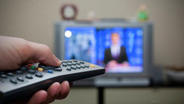 Просмотр новостей о террактах ухудшает психологическое состояние