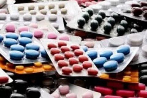 Антипсихотические препараты втрое увеличиваю риск внезапной коронарной смерти