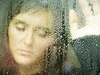 Некоторые женщины предрасположены к депрессии, говорят эксперты
