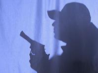 Страх перед преступностью «заразен», показало исследование