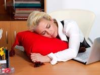 Психологи: не всегда легко распознать, что человек в сильном стрессе