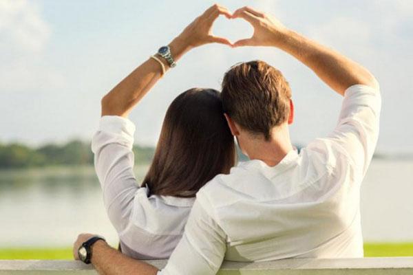 На каком этапе отношений нужно вступать в брак