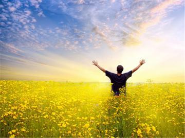 Ученые выяснили, как сделать человека счастливым