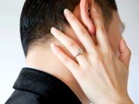 Мужчины, состоящие в браке, страдают от снижения уровня тестостерона