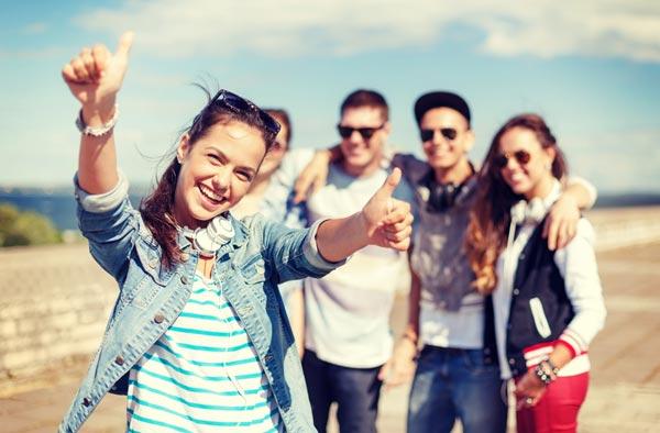 Как произвести хорошее впечатление? Избавьтесь от 8 привычек
