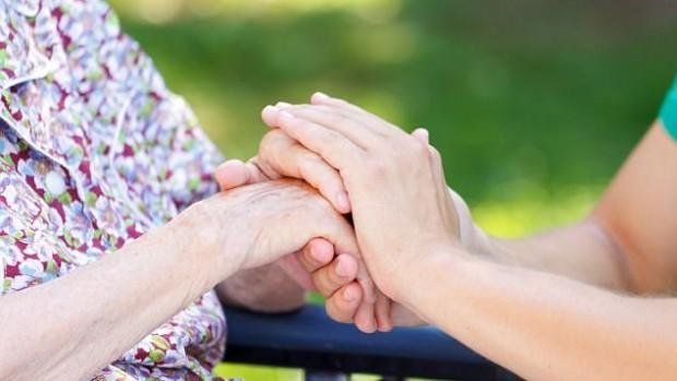 Стволовые клетки помогут лечить болезнь Паркинсона