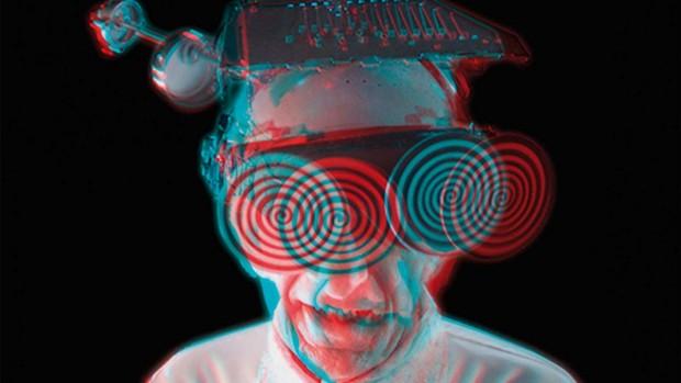Ученые выяснили, почему люди с болезнью Паркинсона могут страдать от галлюцинаций