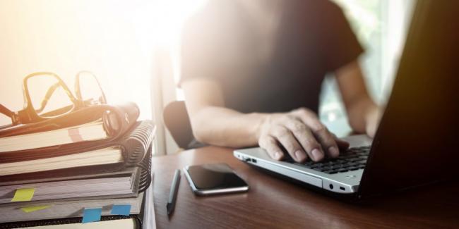ТОП-5 способов «включить мозги» и сосредоточиться на работе