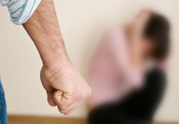 Муж употребляет наркотики: тактика поведения
